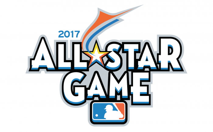 26 criollos con chance para el All-Star de la MLB