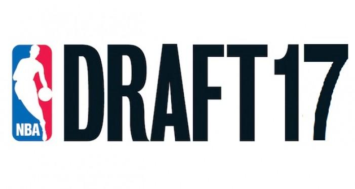 NBA Draft - Alla scoperta del secondo round