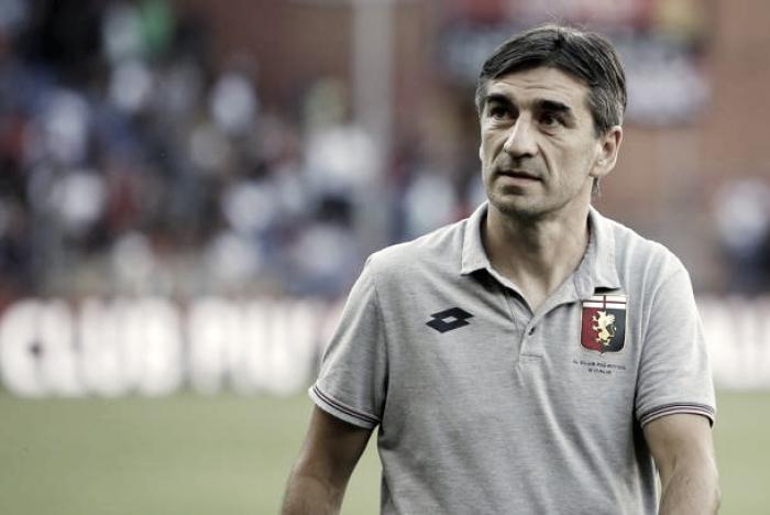 Clamoroso al Genoa, può tornare Juric!