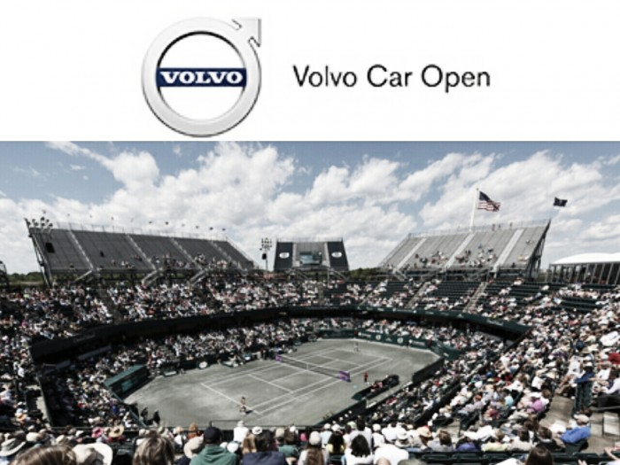 WTA Charleston: Volvo Car Open preview