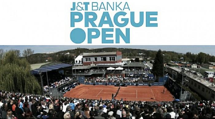 WTA Prague: J&T Banka Prague Open preview