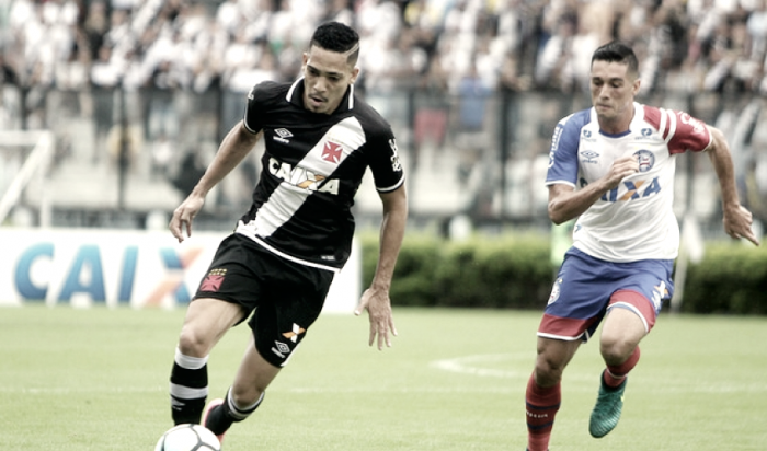 d5b639c9d7 Fluminense acerta com lateral-direito Gilberto