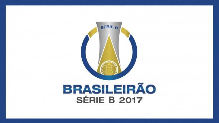 Náutico perde para Paysandu e fica mais próximo da Série C