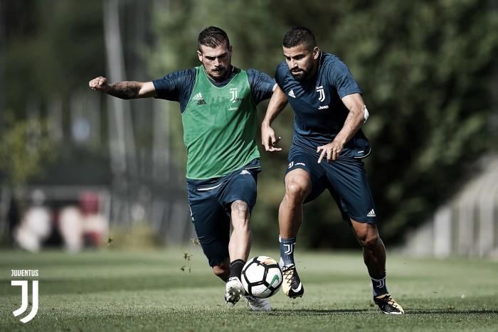 Clamorosa voce di mercato: il Milan chiede Bonucci alla Juve