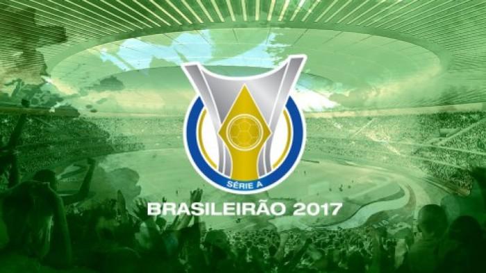 Confrontos diretos: campeão Corinthians segue absoluto na história do Brasileirão