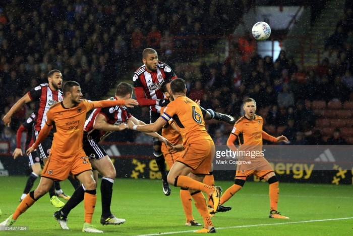 Wolverhampton Wanderers vs Sheffield United Preview: Blades look to complete league double over leaders