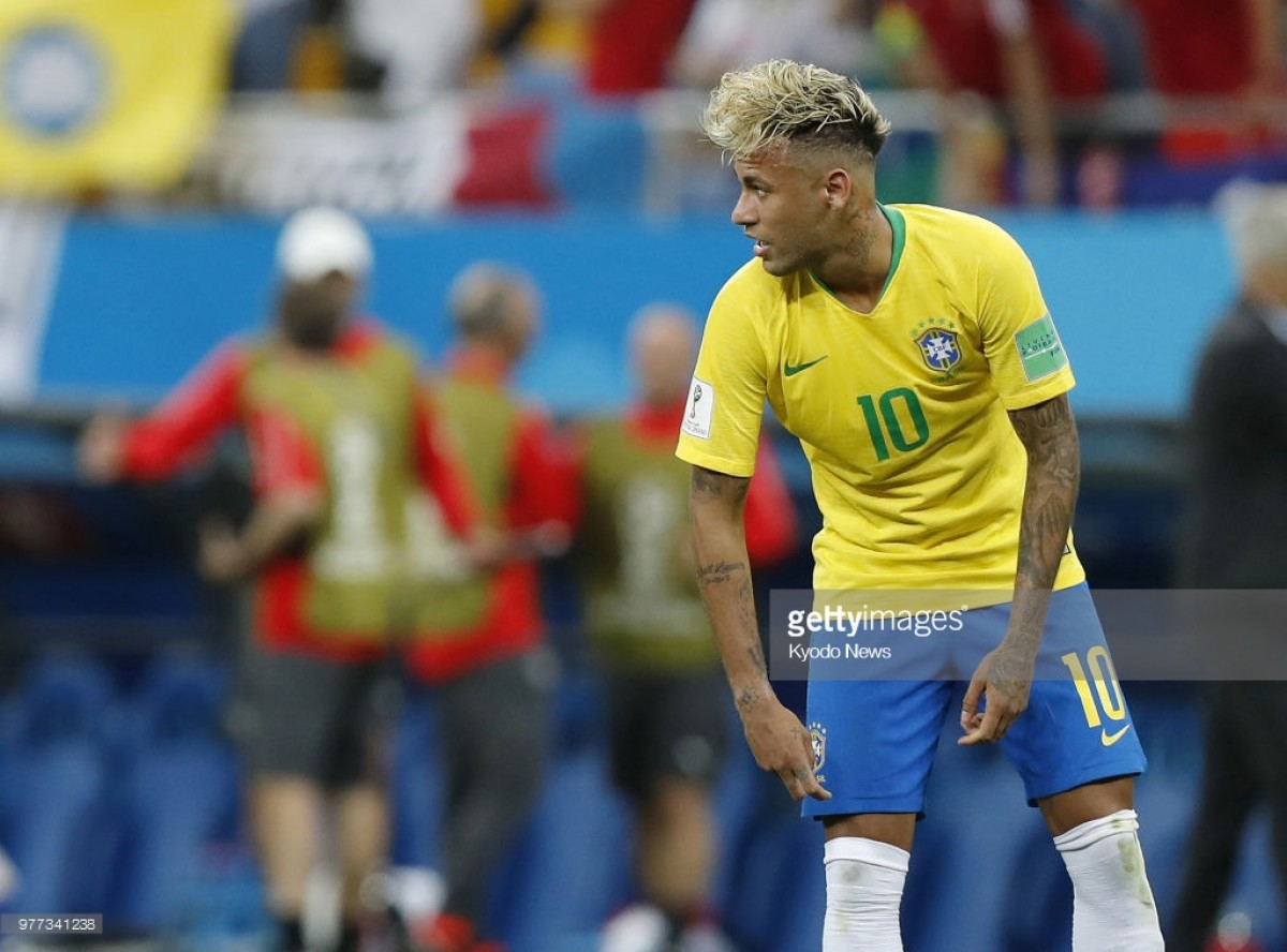 Brazil vs Costa Rica Preview: Can the Brazilians find their flair?