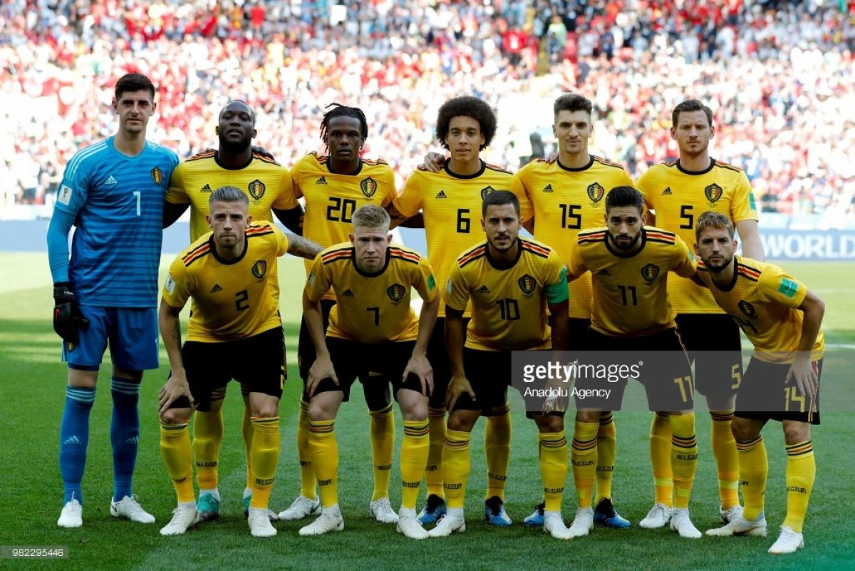 Belgium vs Japan Preview: Roberto Martínez's men eye safe passage to last eight