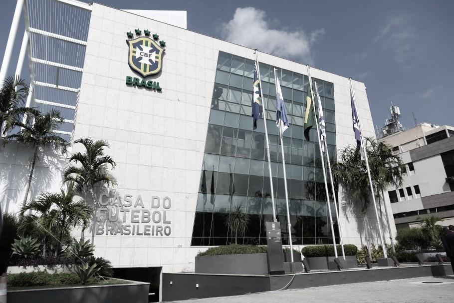 CBF divulga calendário da temporada 2020, e Brasileirão deve terminar em fevereiro