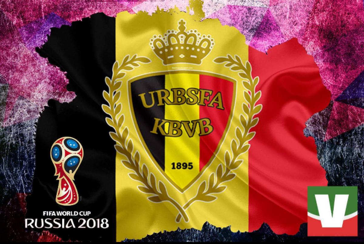 Road to VAVEL Russia 2018 - Belgio: apprendimento terminato, si punta al titolo