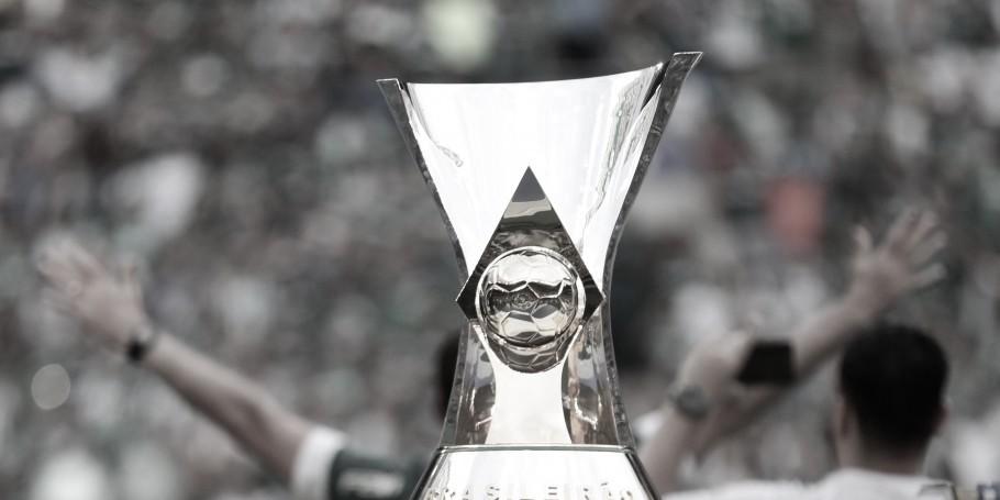 Início complicado: CBF divulga tabela e Flamengo estreia no Brasileirão contra o Cruzeiro