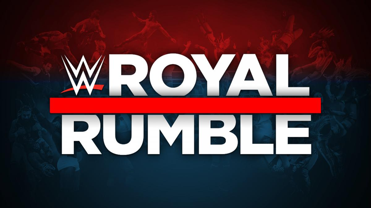 Is an Iconic WWE Star Making His Return at the Royal Rumble?