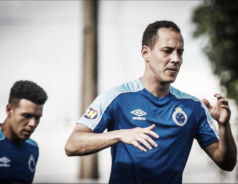 Em estreia de Rodriguinho, Cruzeiro recebe Tupynambás de olho na liderança