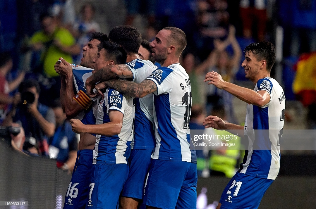 Zorya Luhansk vs Espanyol Preview: Espanyol looking for smooth progression