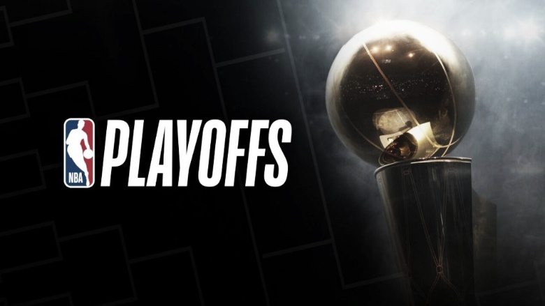 NBA: Arrancan los Playoffs