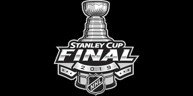 Magníficas audiencias televisivas durante los playoffs y la final de la Stanley cup 2019