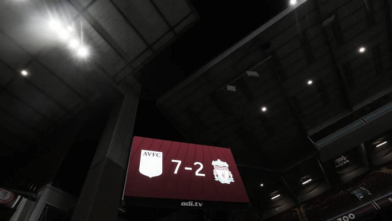 ¿Peligra el 'Big Six' de la Premier League?