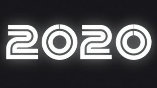 7 razones por las que no te puedes perder la temporada 2020 de F1