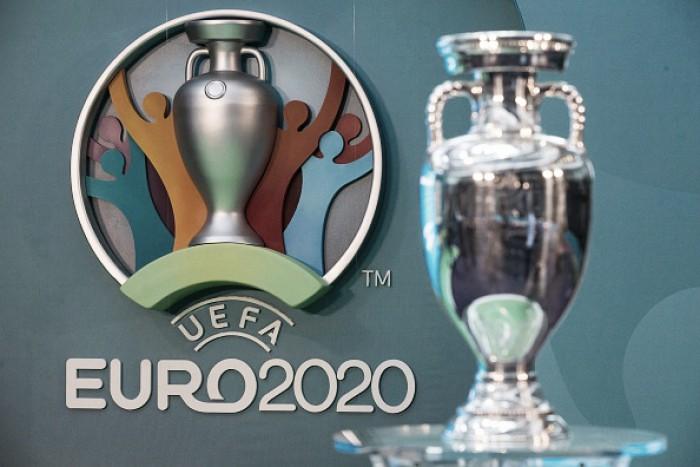 Uefa divulga cidades-sedes da Eurocopa de 2020; veja