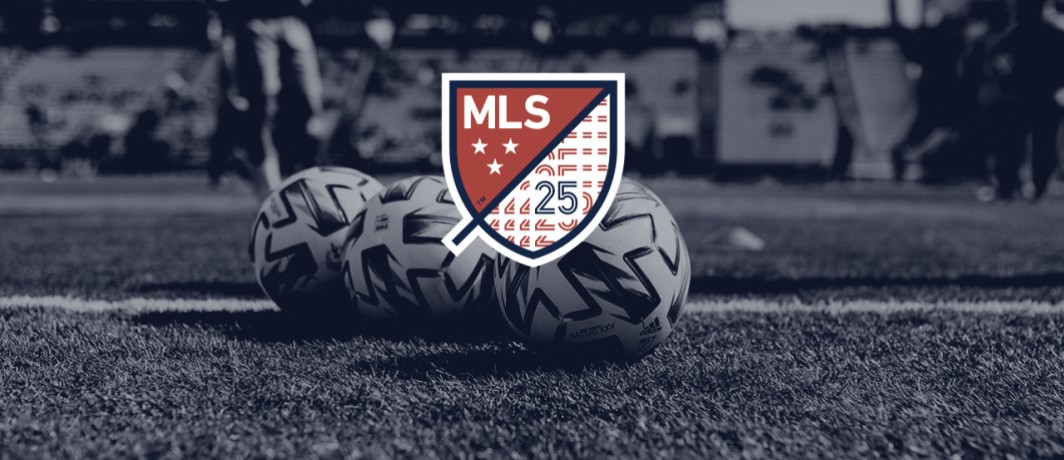 Vuelve Major League Soccer