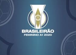 Internacional e Flamengo empatam no retorno do Brasileirão Feminino