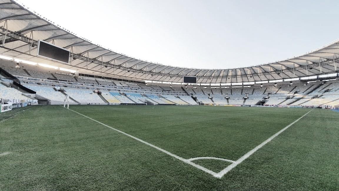 Ferj processa Botafogo e Fluminense após manifesto contra retorno do Carioca