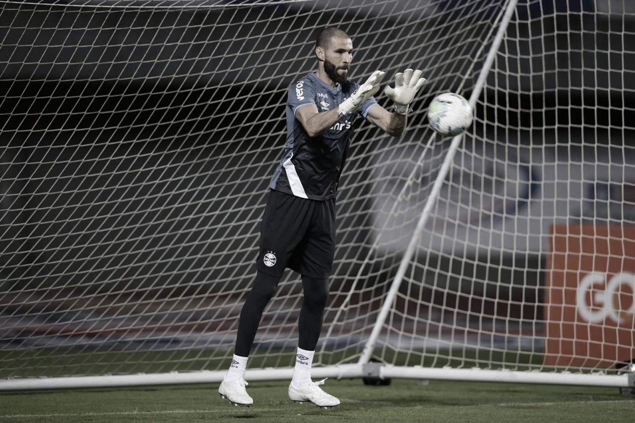 Cartola FC: confira maiores pontuadores e seleção da nona rodada