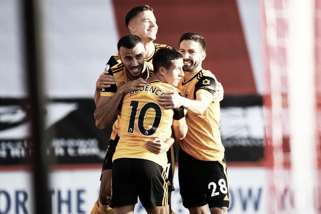 Crónica general de la primera jornada de Premier League