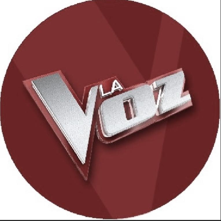 """""""La Voz"""" inicia la semifinal en una noche decisiva para elegir la mejor voz del país"""