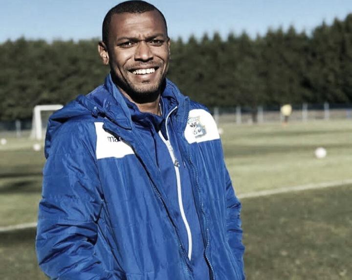 #EntrevistaVAVEL: Luan Dias relembra vivência com Ronaldinho Gaúcho no Flamengo