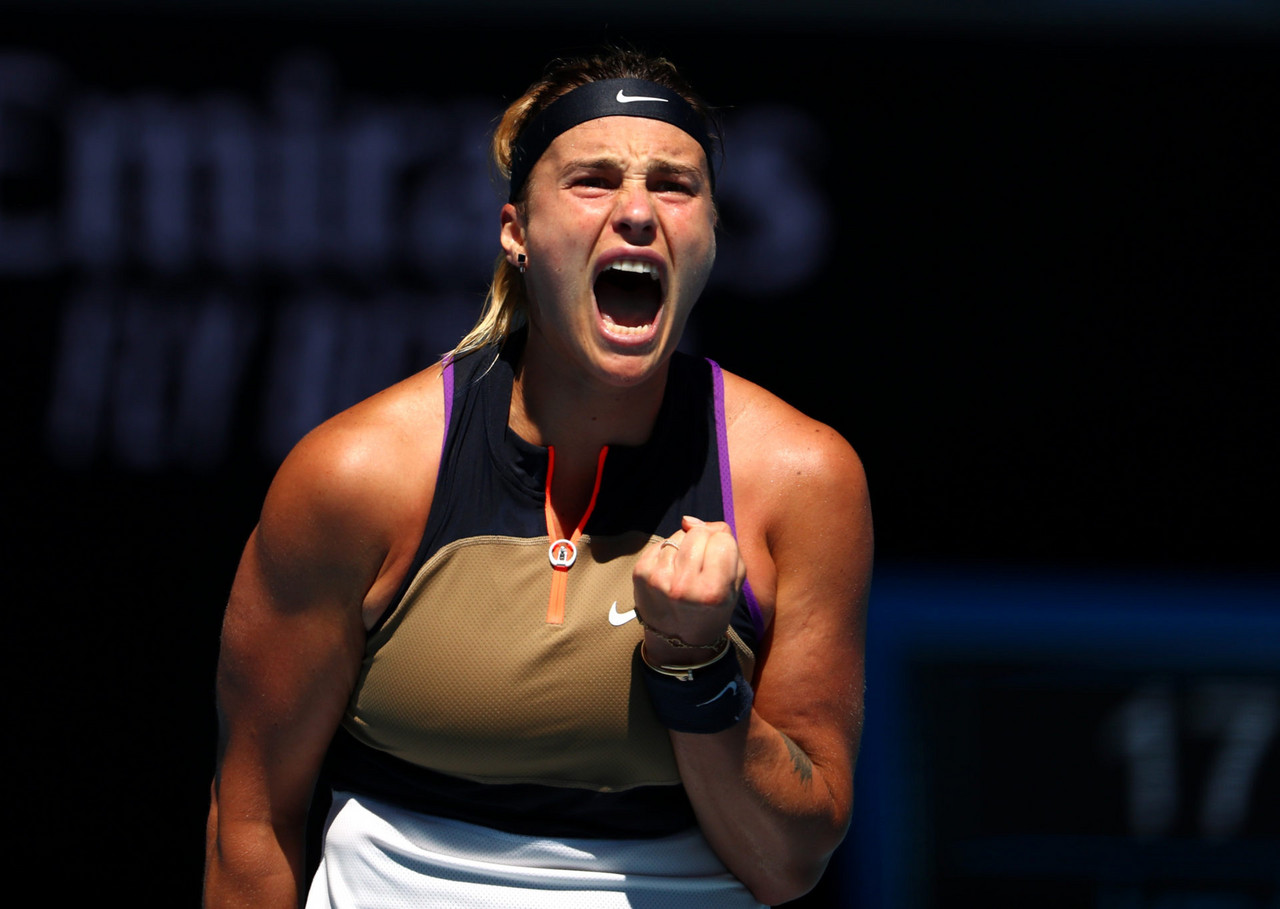 2021 Australian Open fourth round preview: Aryna Sabalenka vs Serena Williams
