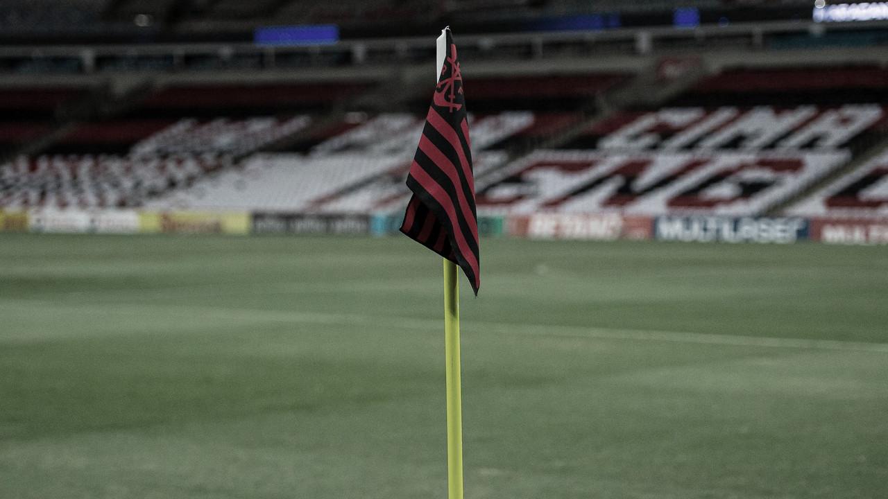 Clássico dos Milhões: classificado Flamengo encara desesperado Vasco