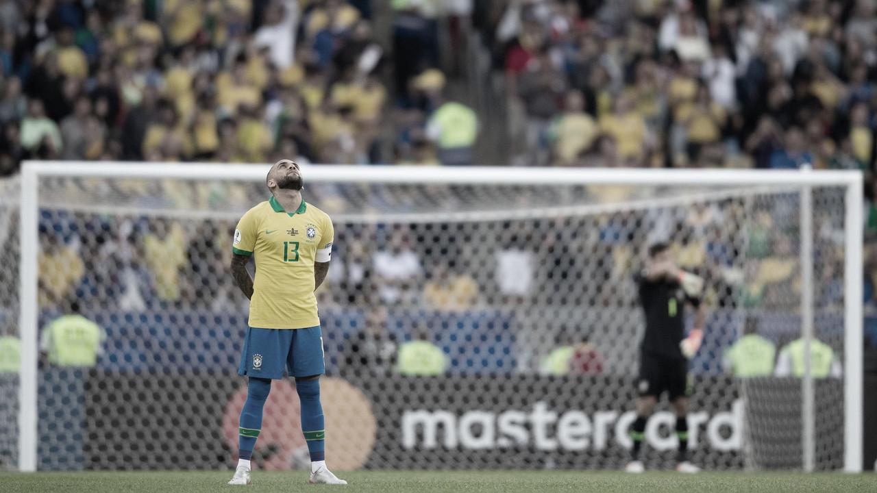 Opinião: Copa América no Brasil levanta quatro perguntas importantes