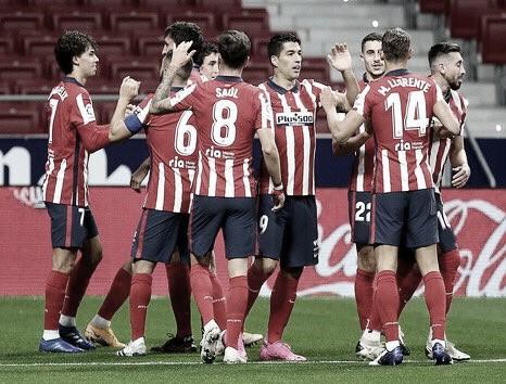 Previa Cádiz vs Atlético de Madrid: en busca de la conquista