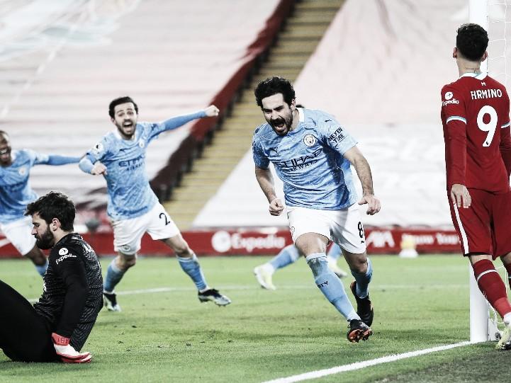 Crónica general de la Jornada 23 de la Premier League