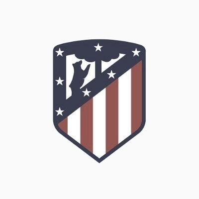 El Atlético de Madrid se desliga de la Superliga
