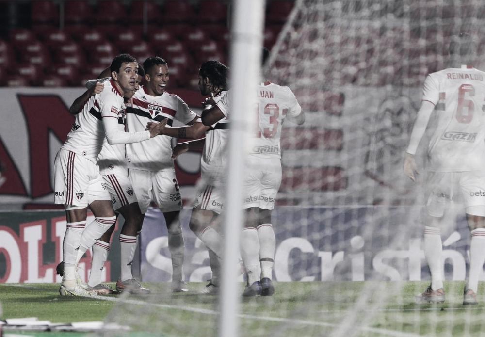 Relembre: São Paulo tem restrospecto ruim em semifinais recentes de Paulistão