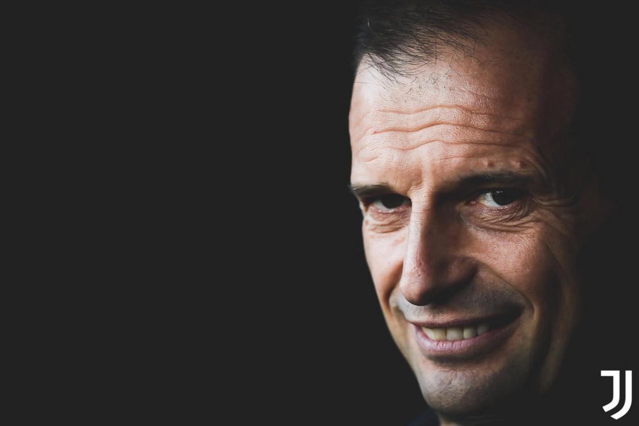 Cambio de entrenadores en la Juve