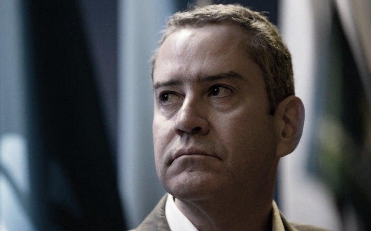 Denunciado por assédio e mergulhado em crise, Rogério Caboclo se negou a deixar CBF