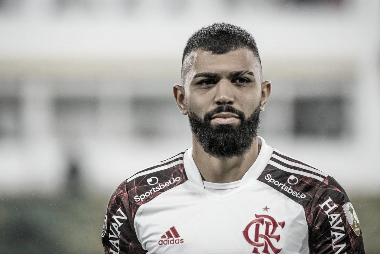 Abre o olho! Flamengo tem histórico equilibrado em oitavas de Libertadores