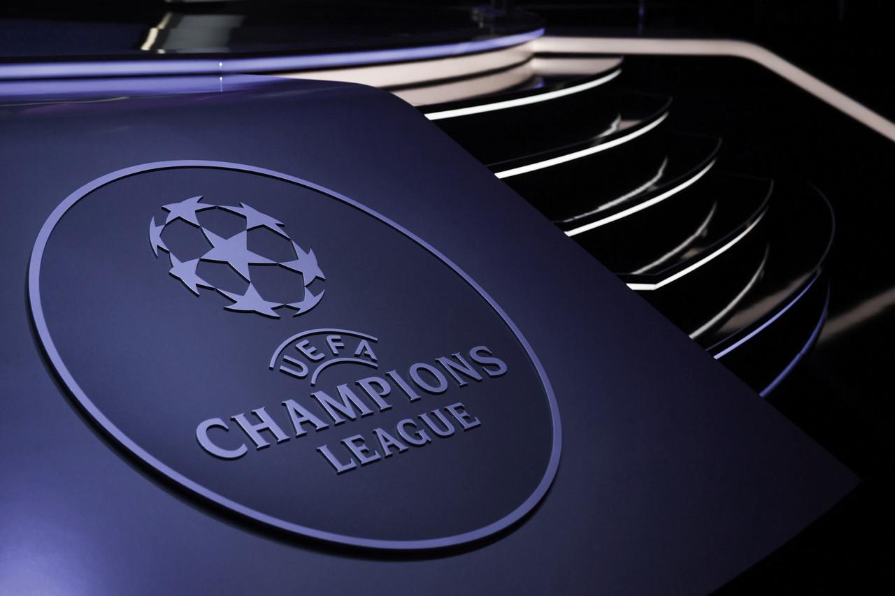 El Bayern Múnich, Borussia Dortmund y RB Leipzig ya conocen a sus rivales de la fase de grupos de la Champions League 21/22