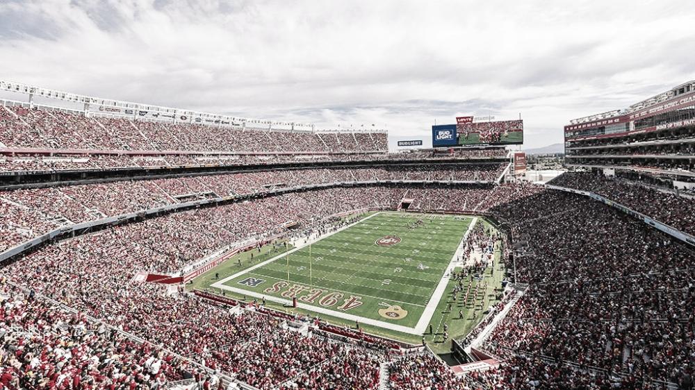 Melhores momentos para Las Vegas Raiders 10x34 San Francisco 49ers pela Pré-temporada da NFL