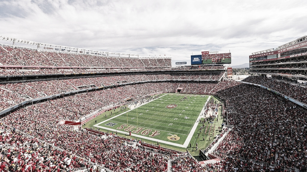 Highlights: Las Vegas Raiders 10-34 San Francisco 49ers in NFL Preseason match