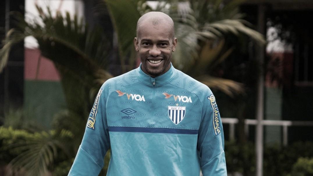 Em alta no Avaí, atacante Jonathan Copete vira alvo do Sport