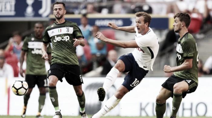L'amnesia di Wembley