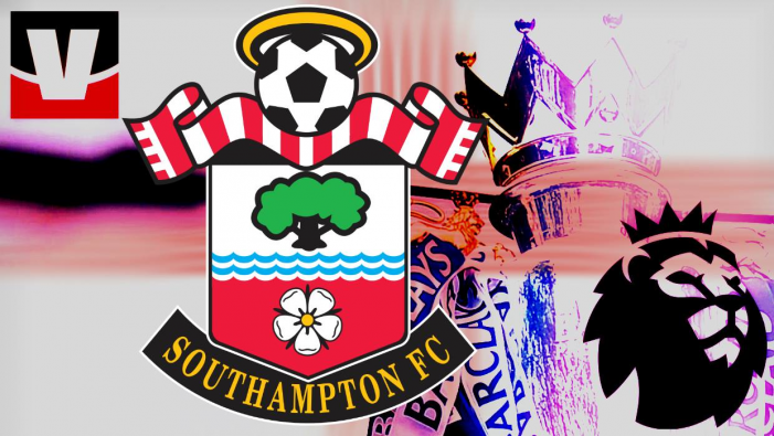 Premier League 2017/18, ep. 8 - Il salto di qualità del Southampton passa solo dalla testa dei giocatori