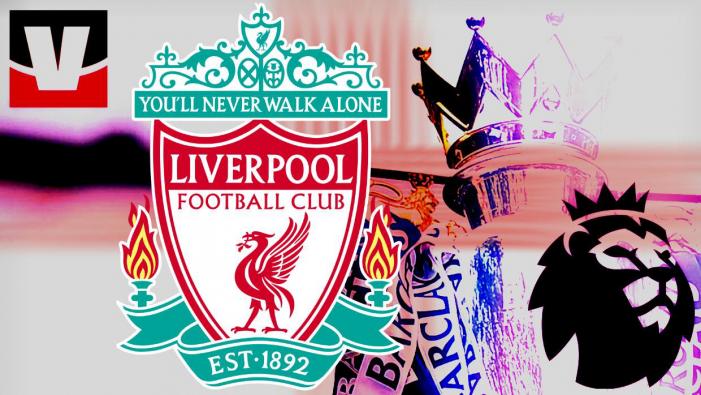 Premier League 2017/18, ep. 4 - È tornato il Liverpool, ma il mercato è un pericolo
