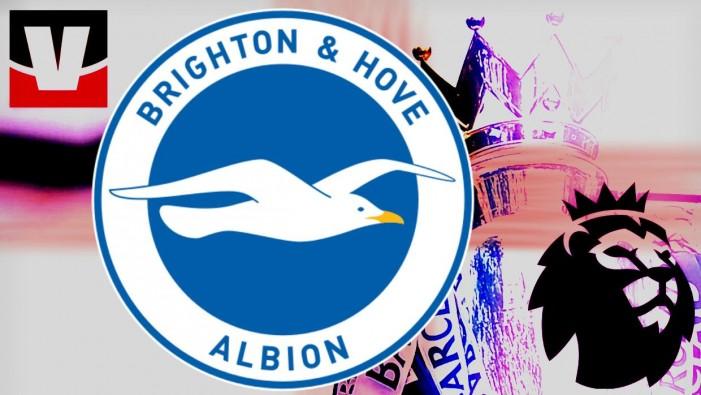 Premier League 2017/18, ep. 18 - Il Brighton al tavolo dei grandi dopo 34 anni