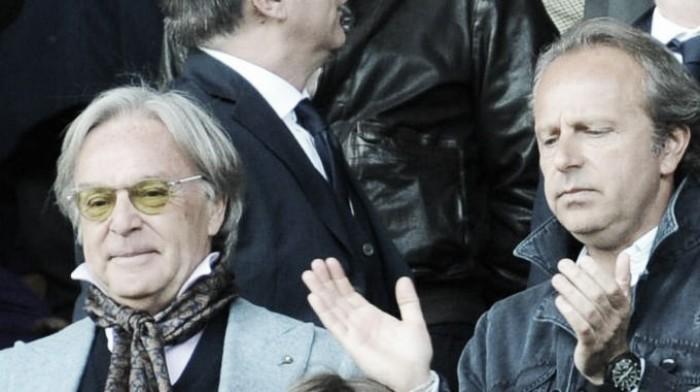 La Fiorentina travolge 5-0 il Verona