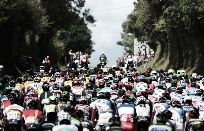 Ciclismo, l'UCI rivela le nuove regole per il 2017